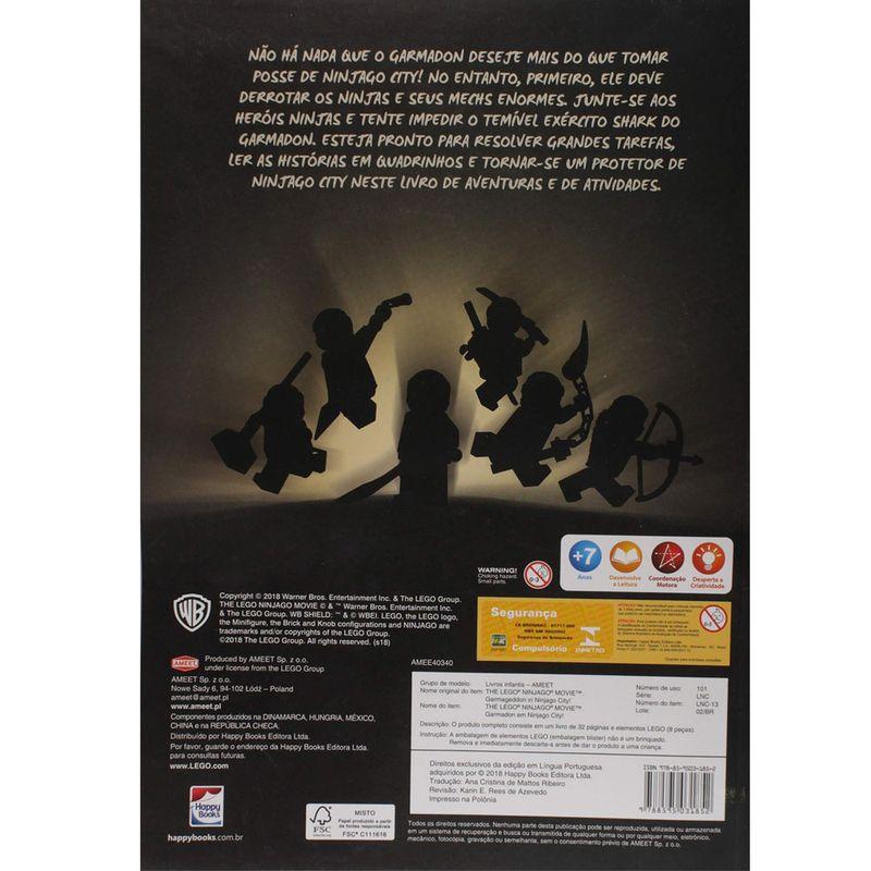 livro-infantil-capa-comum-lego-ninjago-movie-garmadon-em-ninjago-city-happy-books-br_detalhe1