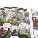 livro-infantil-capa-comum-lego-ninjago-movie-garmadon-em-ninjago-city-happy-books-br_detalhe2