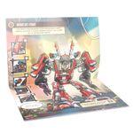 livro-infantil-capa-comum-lego-ninjago-movie-garmadon-em-ninjago-city-happy-books-br_detalhe3