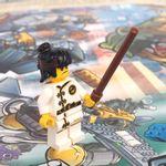 livro-infantil-capa-comum-lego-ninjago-movie-garmadon-em-ninjago-city-happy-books-br_detalhe5