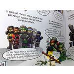 livro-infantil-capa-comum-lego-ninjago-movie-garmadon-em-ninjago-city-happy-books-br_detalhe6