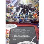 livro-infantil-capa-comum-lego-ninjago-movie-garmadon-em-ninjago-city-happy-books-br_detalhe7