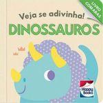livro-infantil-capa-dura-pequeno-aprendiz-veja-se-adivinha-dinossauros-happy-books-br_frente