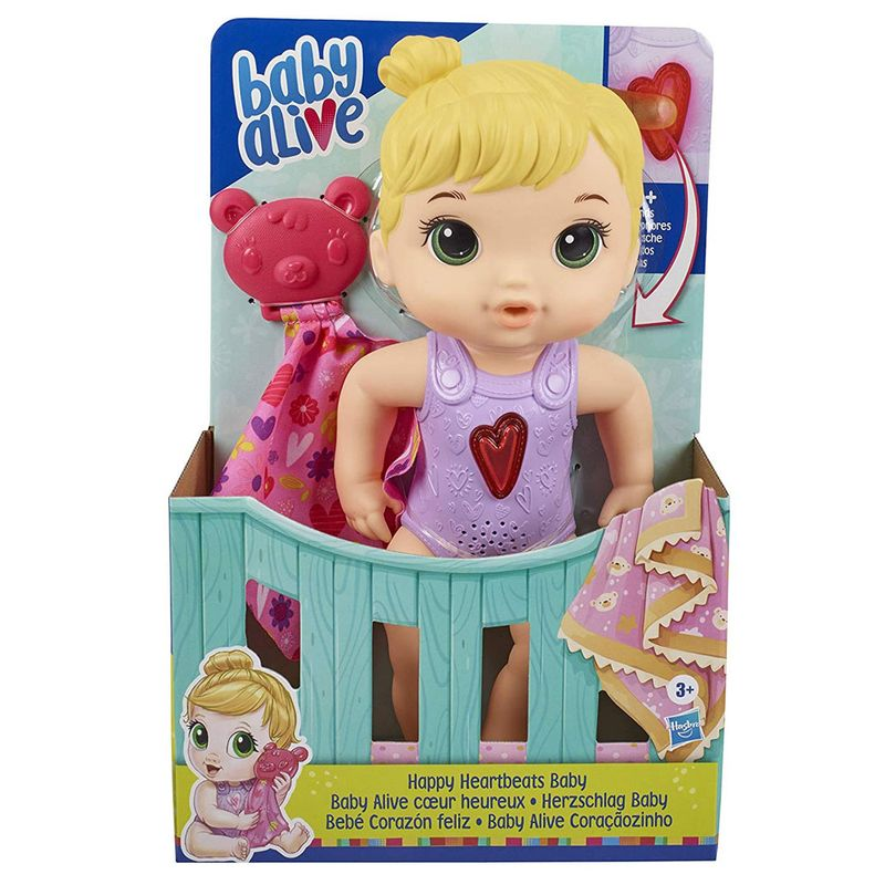 boneca-baby-alive-coracaozinho-loira-hasbro_detalhe1