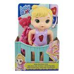 Boneca-Baby-Alive---Coracaozinho---Loira---E6946---Hasbro