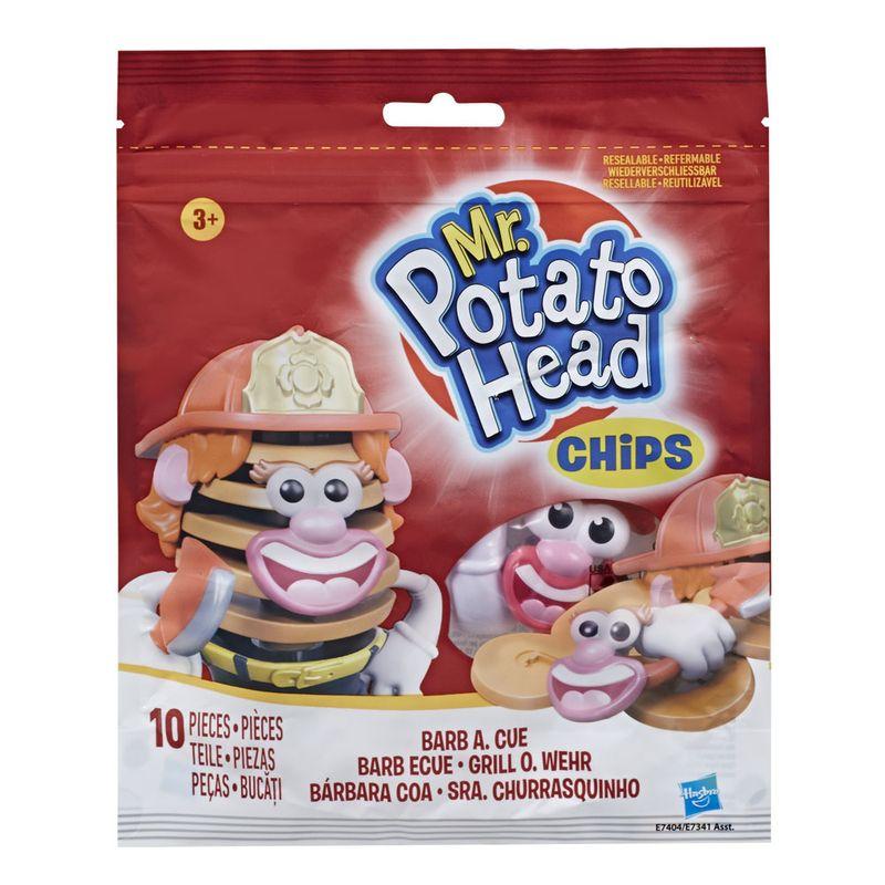 Boneco-Interativo---Disney---Mr.-Potato-Head-Chips---Sra.-Churrasquinho---Hasbro