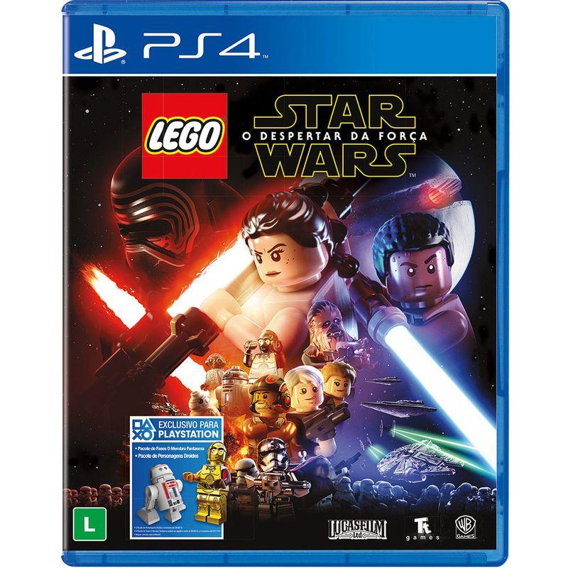game-lego-star-wars-o-despertar-da-forca-ps4