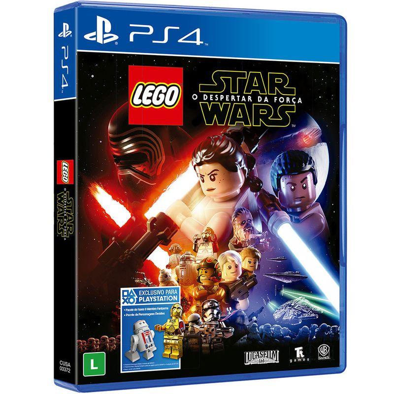 game-lego-star-wars-o-despertar-da-forca-ps4_detalhe1