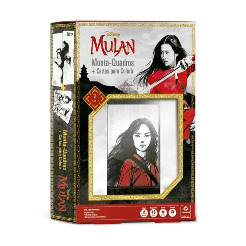 Mulan-cards_detalhe2