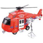 Helicoptero-resgate-com-luz-som_detalhe1