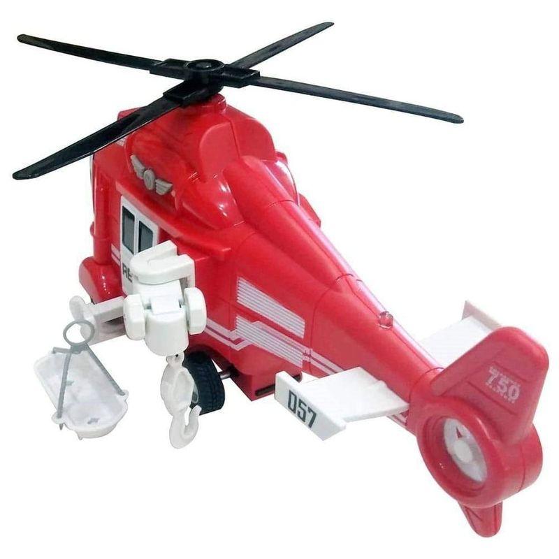 Helicoptero-resgate-com-luz-som_detalhe2
