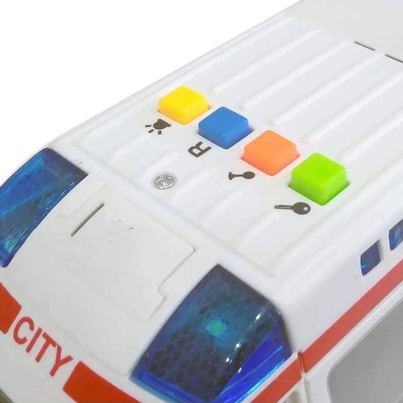 Ambulancia-com-luz-som-Shiny_detalhe1
