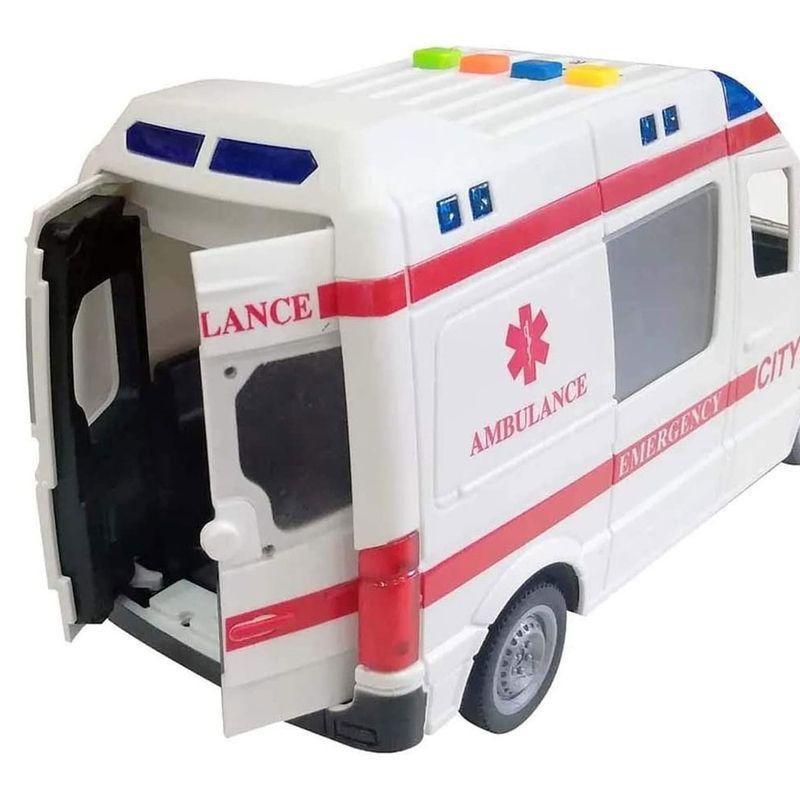 Ambulancia-com-luz-som-Shiny_detalhe2