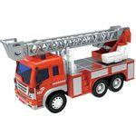 caminhao-bombeiro-com-luz-e-som-shiny-toys