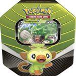 Deck-Pokemon---Lata---Parceiros-de-Galar---Grookey---Copag-0