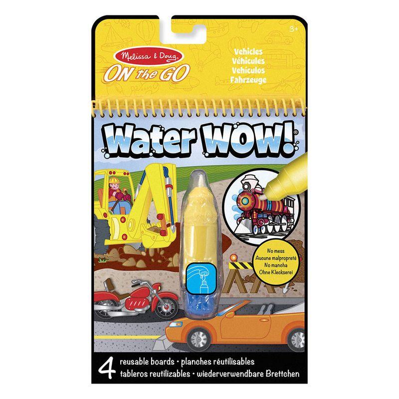 livro-de-colorir-water-wow-veiculos-melissa-and-doug-15375_Frente