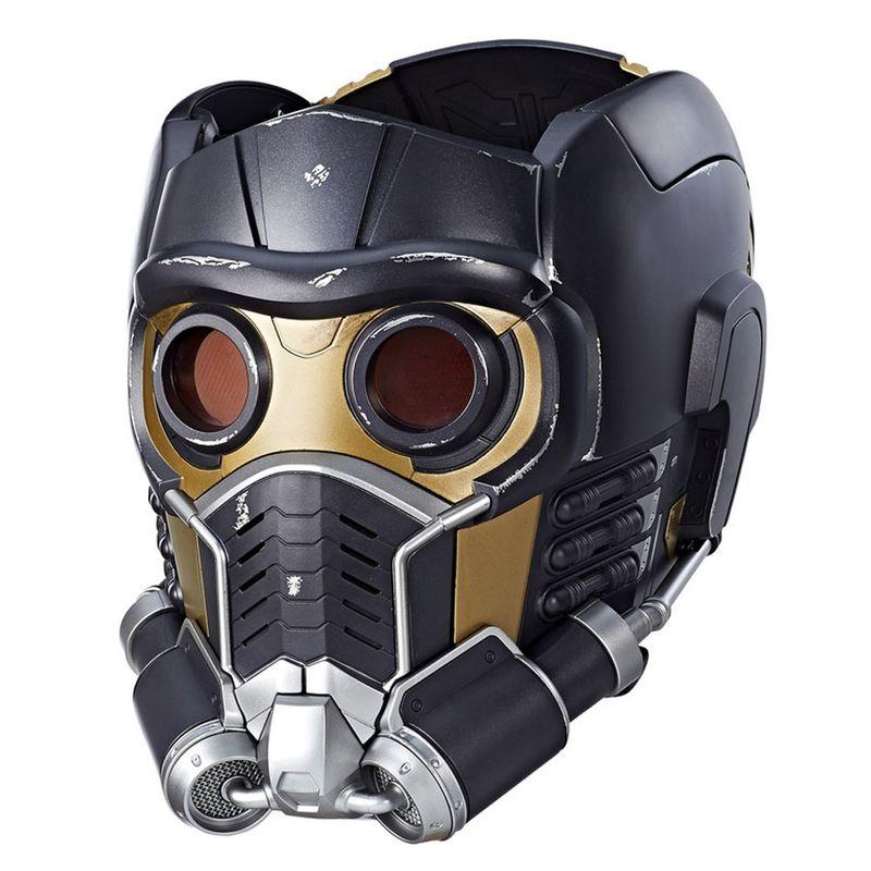 mascara-eletronica-disney-marvel-guardioes-da-galaxia-senhor-das-estrelas-hasbro-C0692_Frente