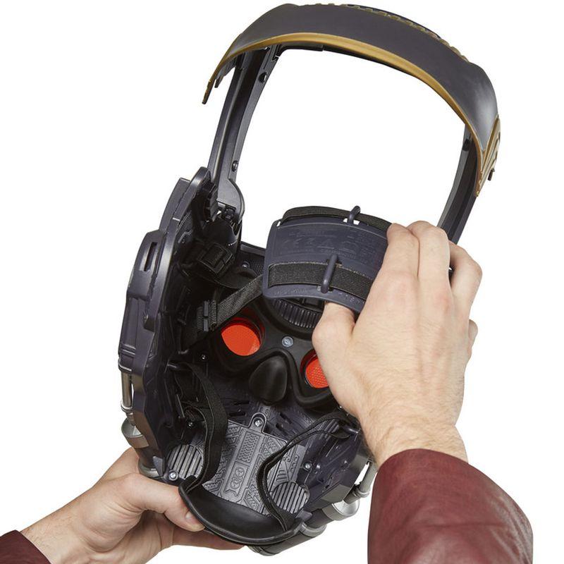 mascara-eletronica-disney-marvel-guardioes-da-galaxia-senhor-das-estrelas-hasbro-C0692_Detalhe1