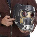 mascara-eletronica-disney-marvel-guardioes-da-galaxia-senhor-das-estrelas-hasbro-C0692_Detalhe3