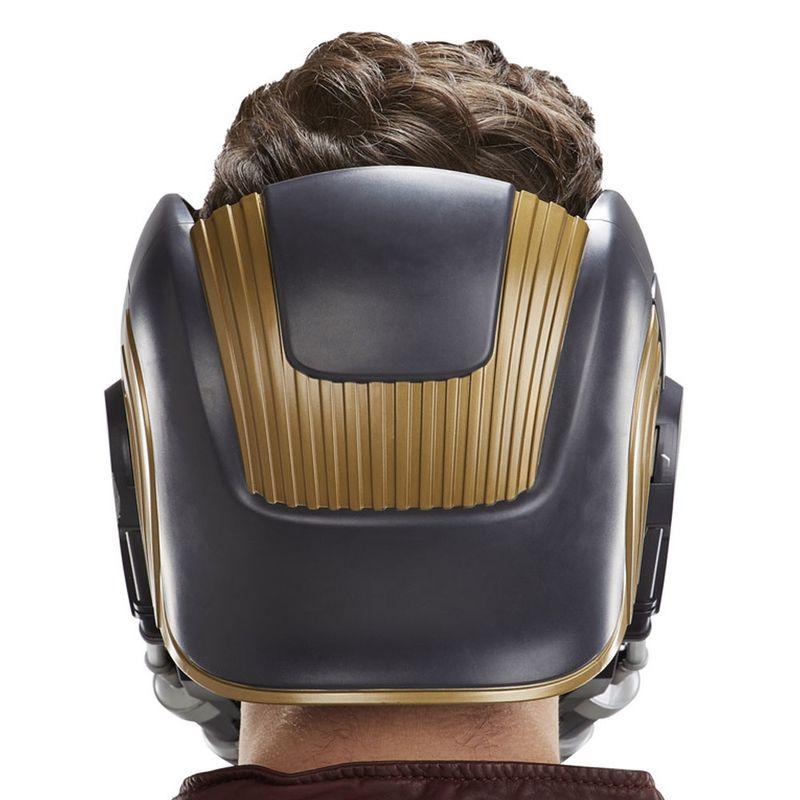 mascara-eletronica-disney-marvel-guardioes-da-galaxia-senhor-das-estrelas-hasbro-C0692_Detalhe4