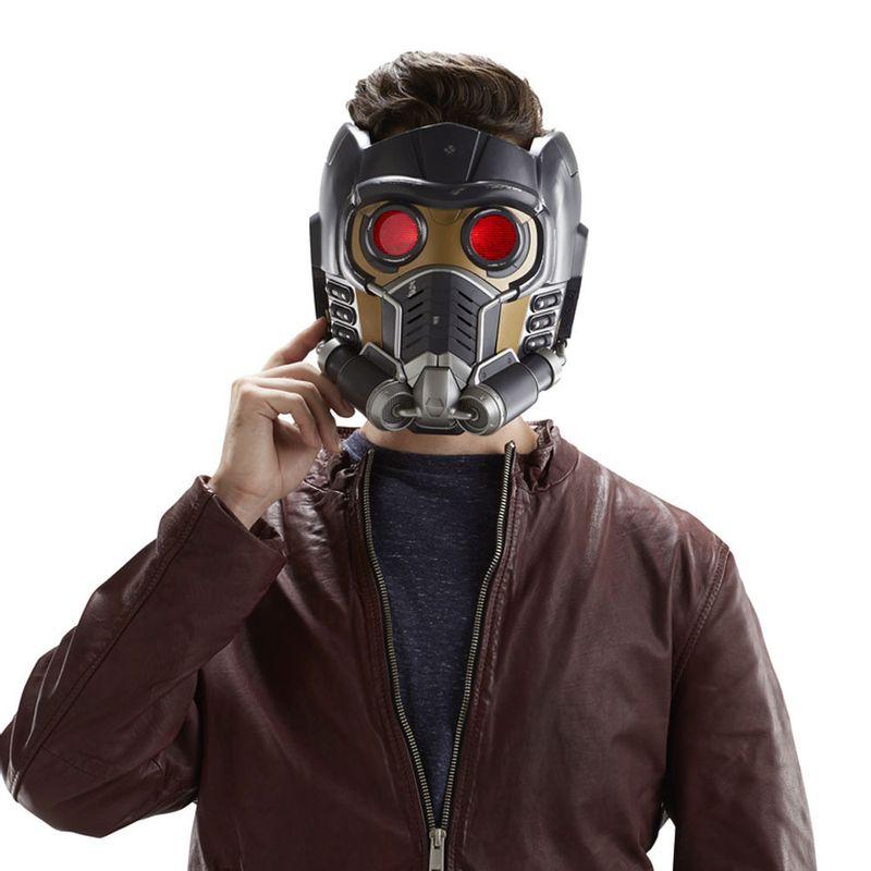 mascara-eletronica-disney-marvel-guardioes-da-galaxia-senhor-das-estrelas-hasbro-C0692_Detalhe5
