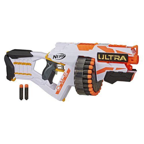 Lançador de Dardos - Nerf - Ultra One - Hasbro