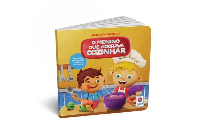 Super-Massa---Cozinha-Criativa-Com-Livro---Estrela-2