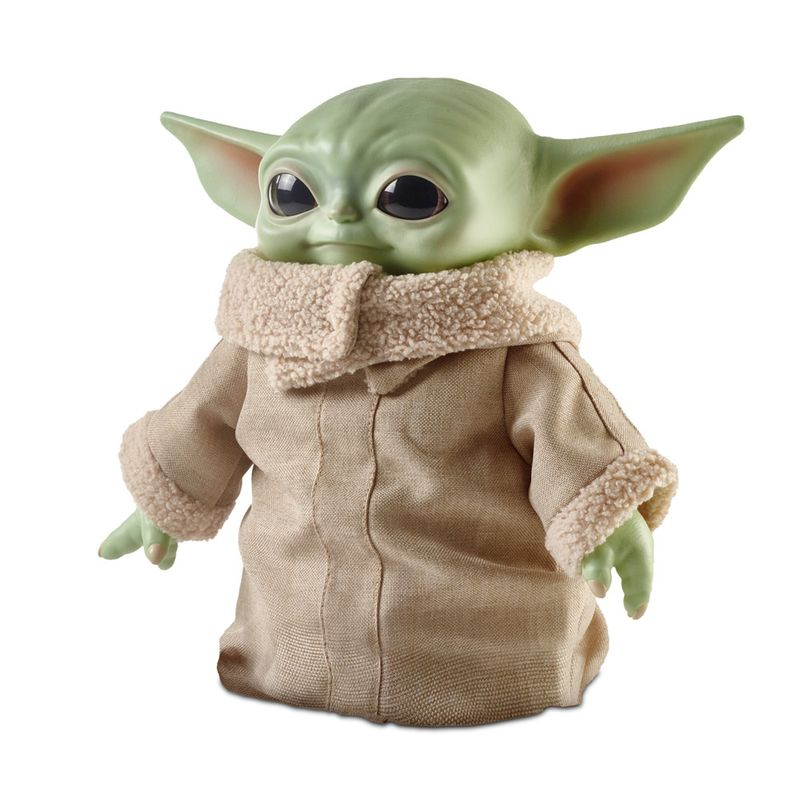 Pelucia---28-Cm---Disney---Star-Wars---Baby-Yoda---Mattel-1