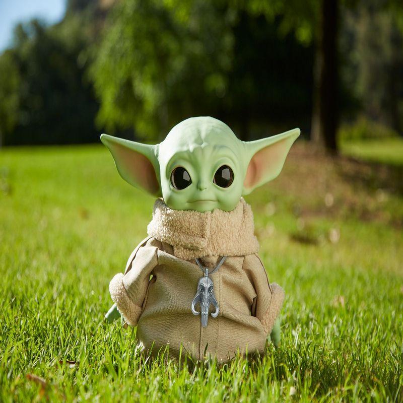 Pelucia---28-Cm---Disney---Star-Wars---Baby-Yoda---Mattel-5