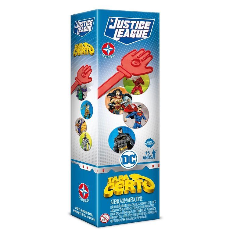 Jogo-Tapa-Certo---Liga-da-Justica---DC-Comics---Estrela-0