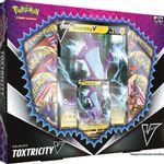 Box-Pokemon---Colecao---Toxtricity-V---Copag-0
