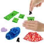 Boneca-Barbie---Reveal-Color-Bundle---Mattel-3