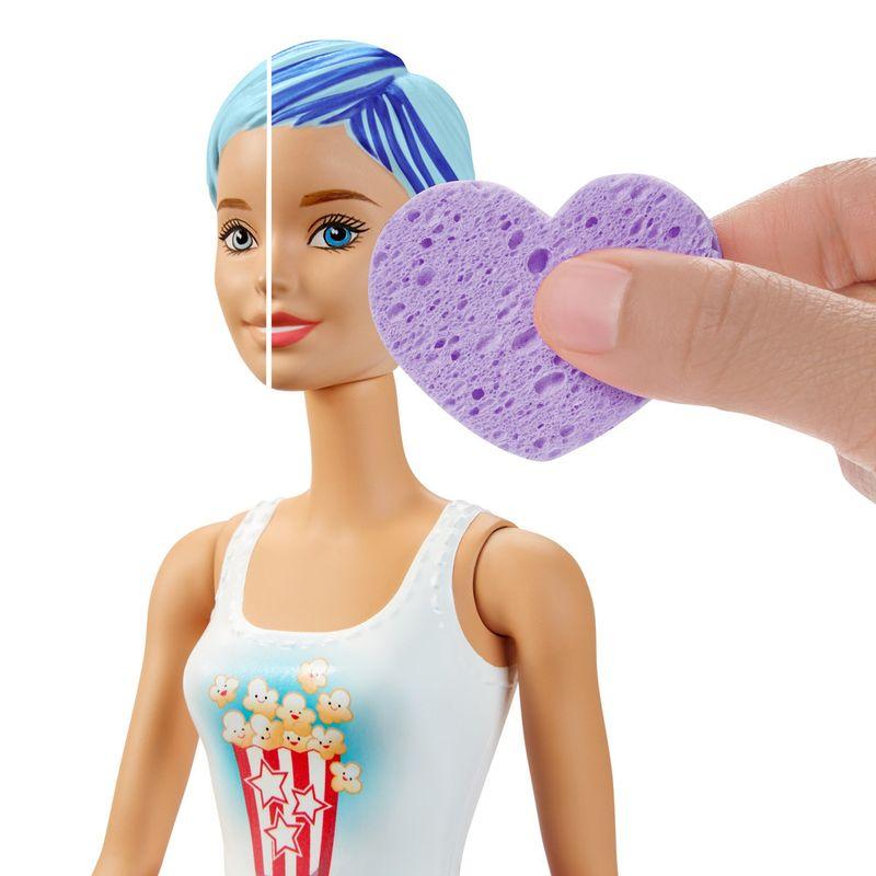 Boneca-Barbie---Reveal-Color-Bundle---Mattel-5