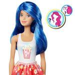 Boneca-Barbie---Reveal-Color-Bundle---Mattel-6