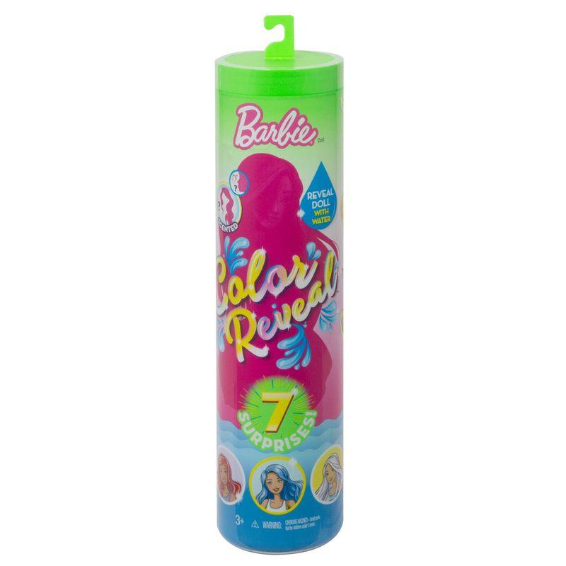 Boneca-Barbie---Reveal-Color-Bundle---Mattel-7