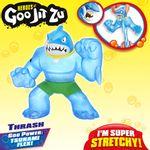Figura-Elastica---Heroes-Of-Goo-Jit-Zu---Serie-3---Thrash---Sunny
