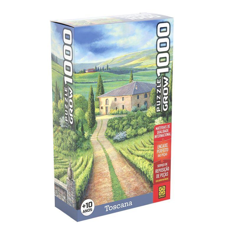Quebra-Cabeca---1000-Pecas---Toscana---Grow-0