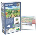 Quebra-Cabeca---1000-Pecas---Toscana---Grow-1
