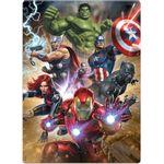 Quebra-Cabeca---500-Pecas---Disney---Marvel---Os-Vingadores---Game-Office---Toyster-1