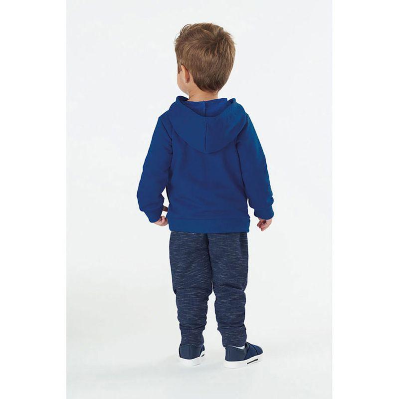 Conjunto-Infantil---Jaqueta-e-Calca---Algodao-e-Poliester---Biker---Azul---Malharia-Cristina---1