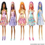 Boneca-Barbie---Color-Reveal-Natureza---Mattel-1