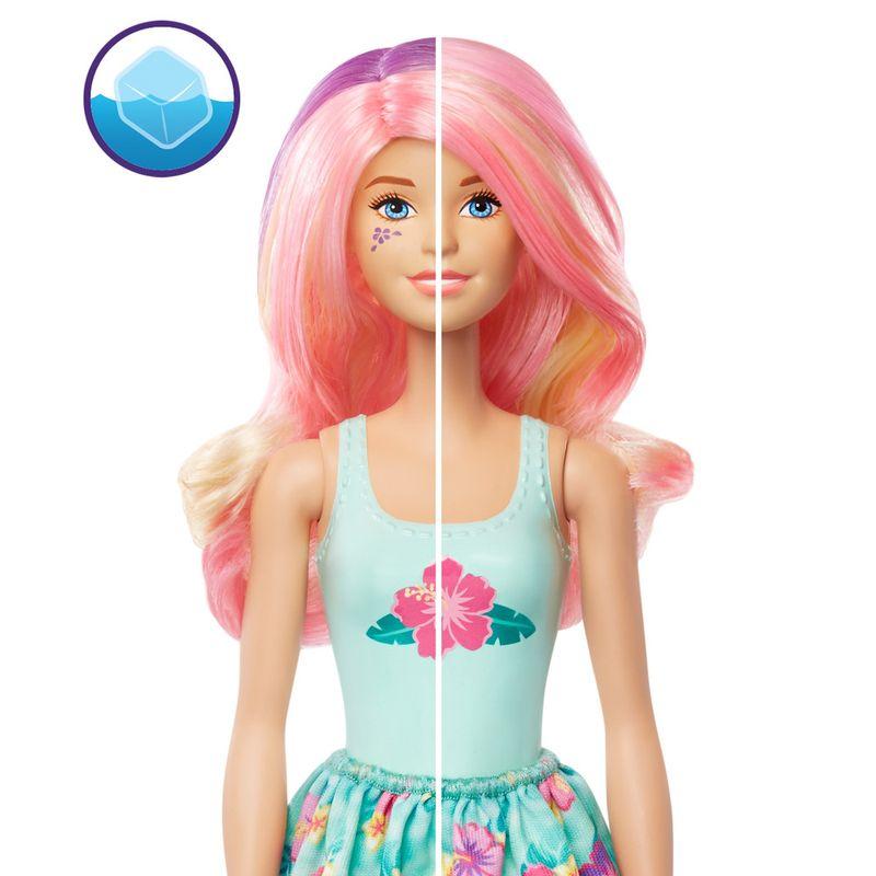 Boneca-Barbie---Color-Reveal-Natureza---Mattel-4