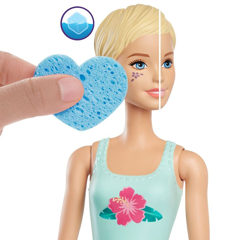 Boneca-Barbie---Color-Reveal-Natureza---Mattel-5