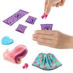 Boneca-Barbie---Color-Reveal-Natureza---Mattel-6