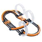 Pista-de-Percurso---Hot-Wheels---Wave-Racers---Pista-Triple-Skyloop---FUN-1