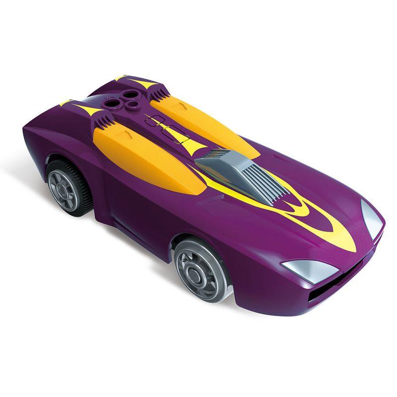 Pista-de-Percurso---Hot-Wheels---Wave-Racers---Pista-Epic-Challenge---FUN-2