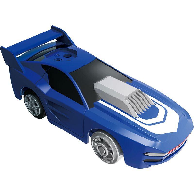 Pista-de-Percurso---Hot-Wheels---Wave-Racers---Pista-Triple-Skyloop---FUN-2