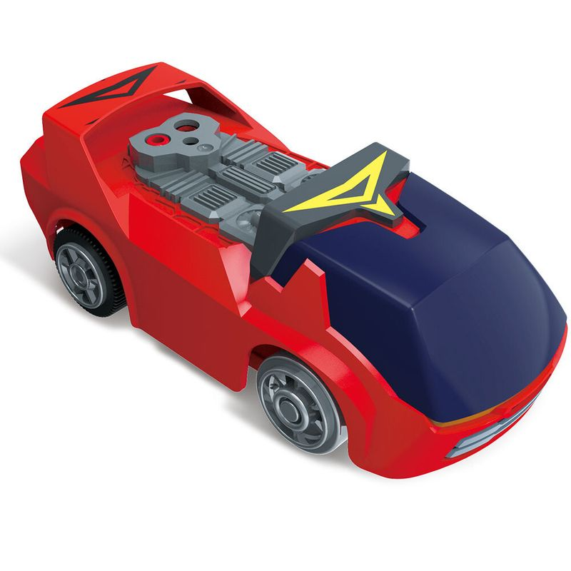 Pista-de-Percurso---Hot-Wheels---Wave-Racers---Pista-Epic-Challenge---FUN-3
