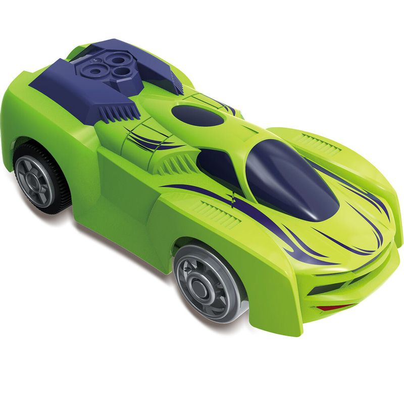 Pista-de-Percurso---Hot-Wheels---Wave-Racers---Pista-Triple-Skyloop---FUN-3