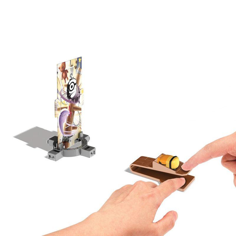 Mini-Figura-e-Acessorio---Splatapult---Brigada-Kung-Fu---Minions---Mattel-1